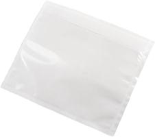 Plastic Paklijst Enveloppen A7 Formaat