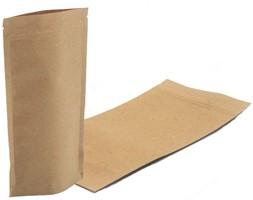 Stazakken kraftpapier bestellen?