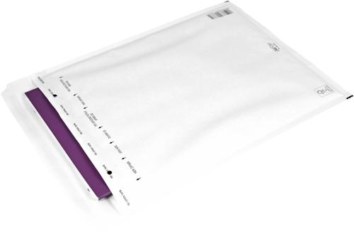 Luchtkussen envelop 300 x 445 mm wit (19/I) - per 50 stuks