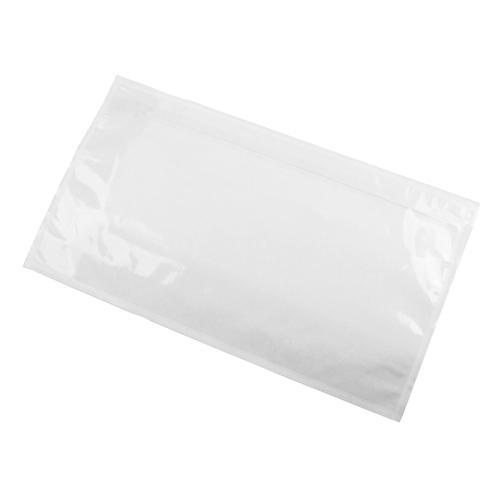Paklijst envelop 225 x 122 mm (DL) - onbedrukt - per 1000 stuks