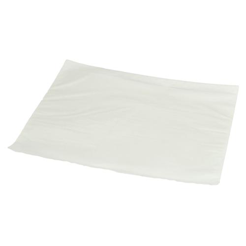 Paklijst envelop 320 x 250 mm (A4) papier - onbedrukt - per 500 stuks