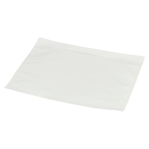 Paklijst envelop 228 x 165 mm (A5) papier - onbedrukt - per 1000 stuks