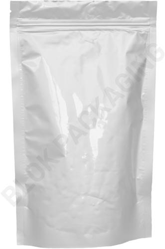 Stazakken aluminium 160 x 230 mm (750 ml) - per 100 stuks